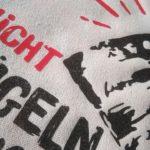 gutgebuegelt_detail