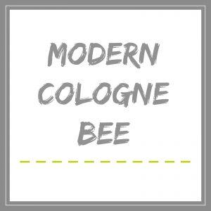 logo moderncolognebee