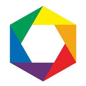 Logo Patchwork Gilde