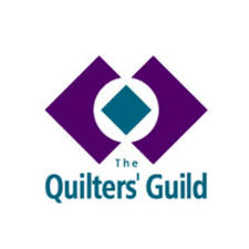 logo quilters guild