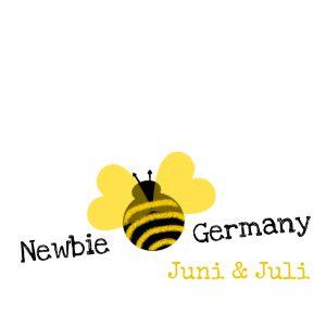 nbg juni juli logo