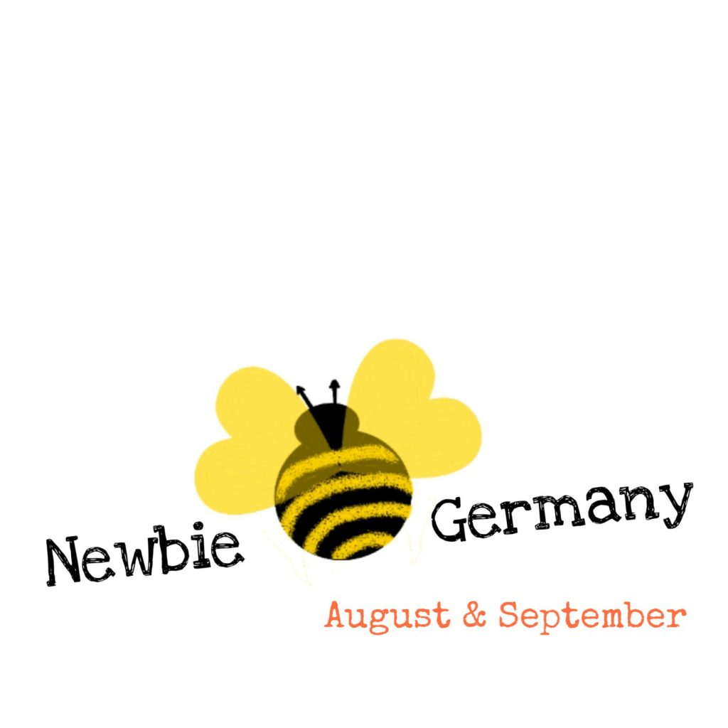 nbg august september logo