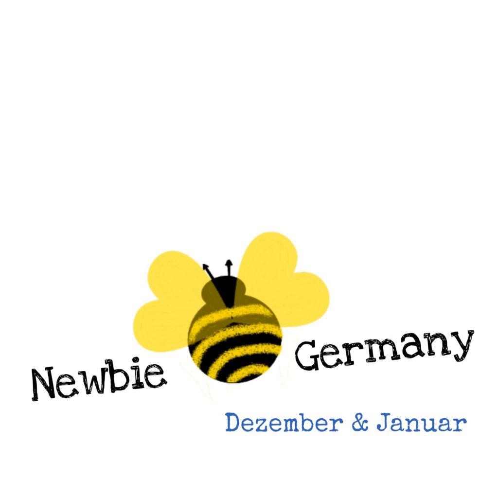 nbg logo dezember januar