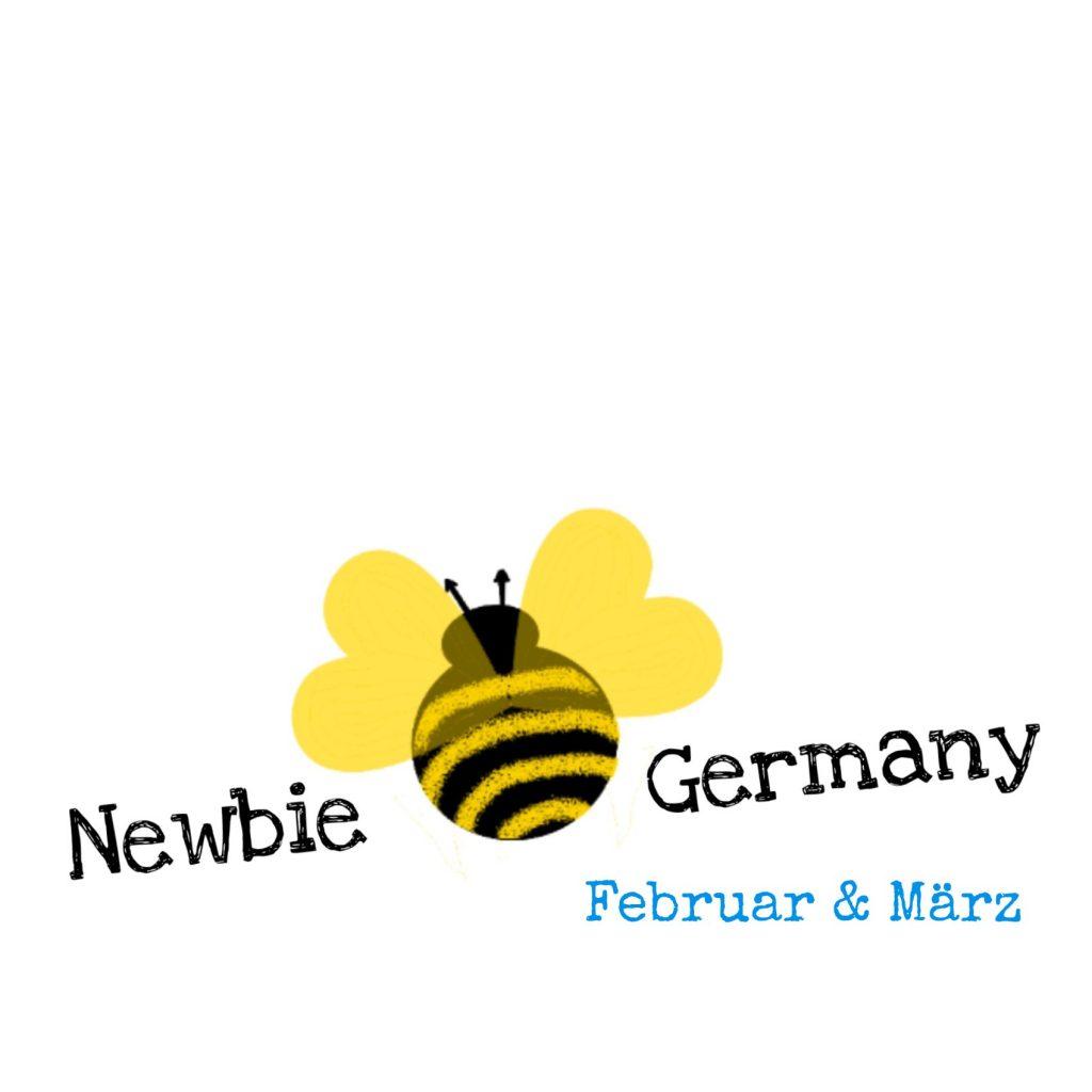 nbg logo februar märz