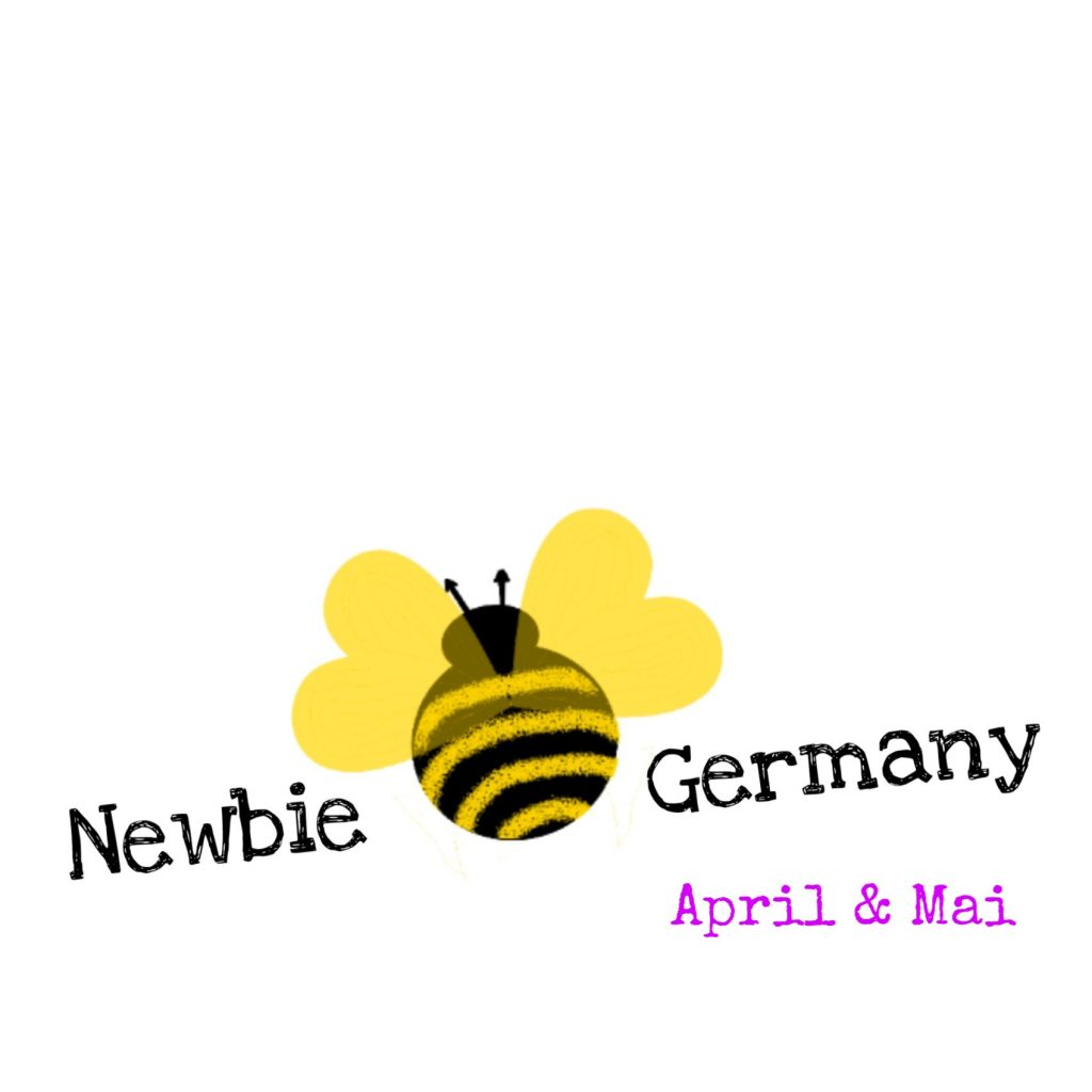 logo nbg april mai