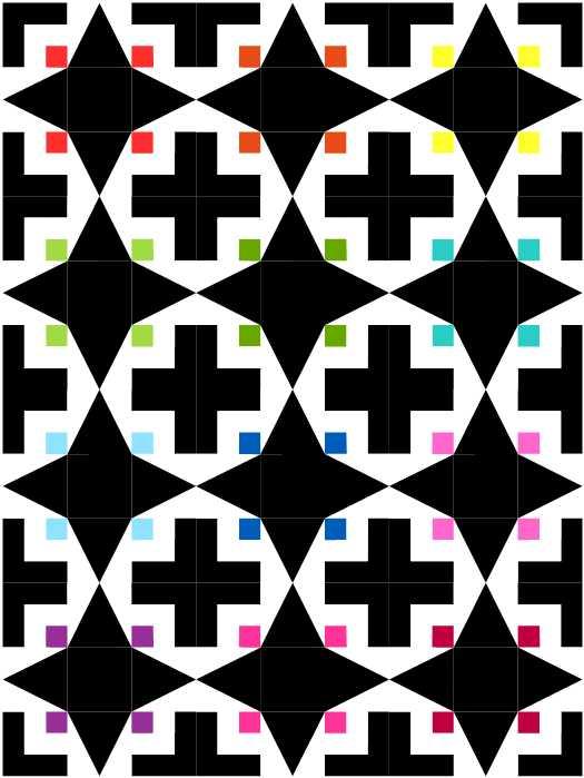 nbg starplus block quilt