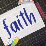 faith block qppc20