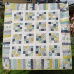 beachlife Quilt